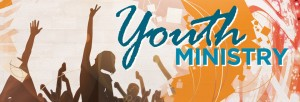 Youth Ministry Banner_0